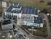 Provisionsfrei Moderne Lagerflächen und Büroflächen