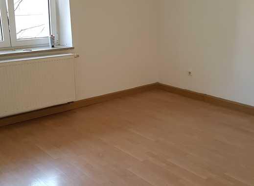 Moderne 2-Zimmer-Wohnung in ruhiger Lage Nähe Plärrer
