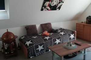 1 Zimmer Wohnung in Oldenburg (Kreis)