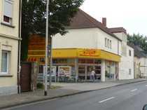 Gewerbefläche - vielseitig nutzbar - Mönchengladbach