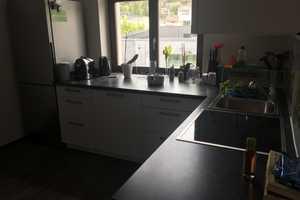 2 Zimmer Wohnung in Lörrach (Kreis)