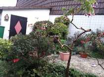 Haus Hattorf am Harz