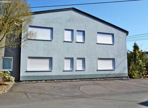 Lager / Ausstellung / Büro / Dienstleistung / Wohnen - 442 m², sofort verfügbar, Nähe Autobahn A3 Di