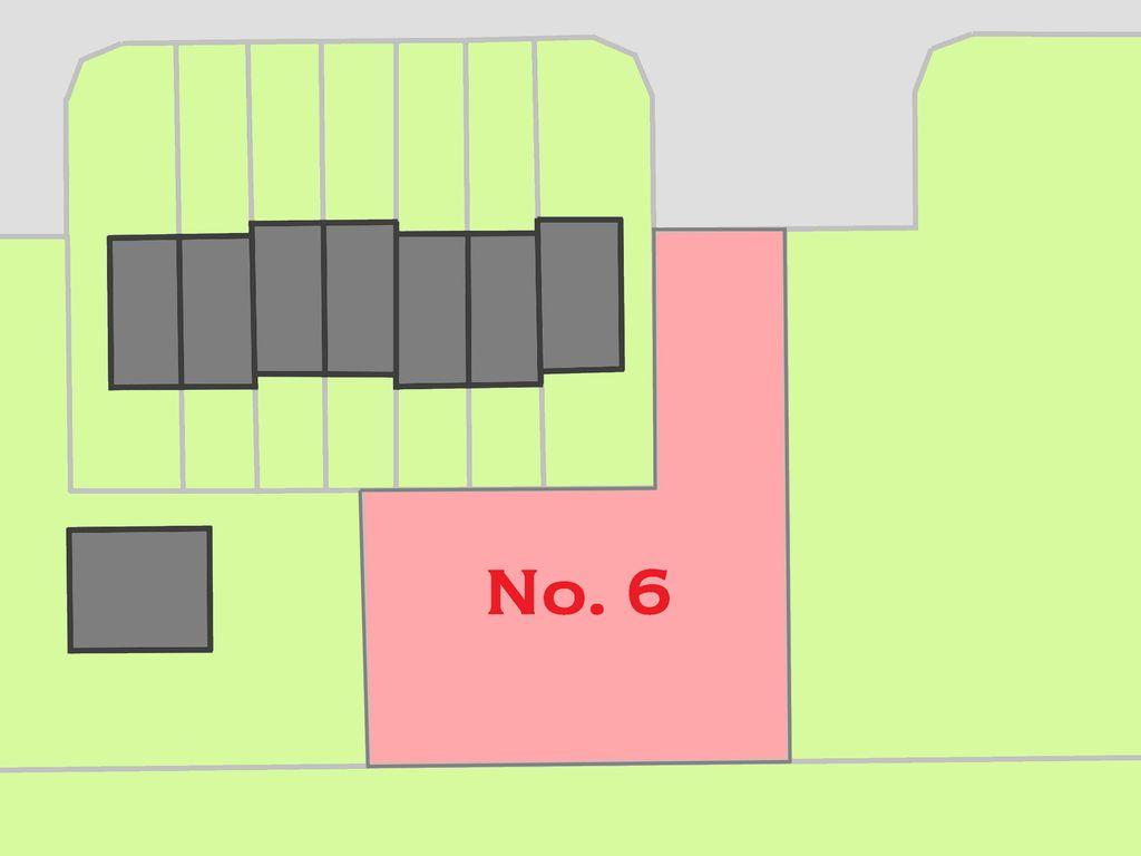 baugrundst ck in hanerau hademarschen. Black Bedroom Furniture Sets. Home Design Ideas