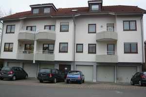 2 Zimmer Wohnung in Main-Tauber-Kreis