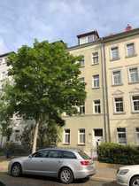 Schöne Mietwohnung in Erfurt nähe