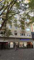 Wohn- und Geschäftshaus in Ludwigshafen