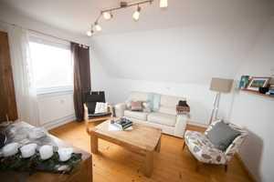 3 Zimmer Wohnung in Neustadt a.d. Waldnaab (Kreis)