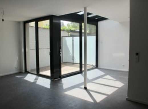 Großzügige Doppelhaushälfte in Bensheim