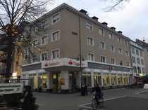 Büro Gießen