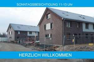 5 Zimmer Wohnung in Ostholstein (Kreis)