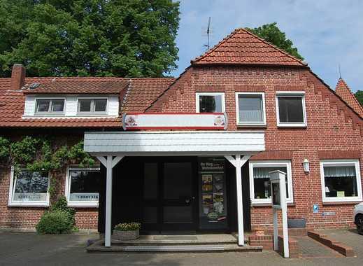 Entwicklungsobjekt in Hagen Ortsteil Wulsbüttel