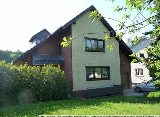haus kaufen in nettersheim immobilienscout24. Black Bedroom Furniture Sets. Home Design Ideas