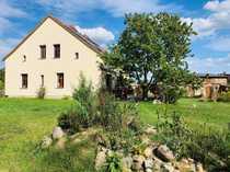 reserviert Wunderschön saniertes altes Bauernhaus