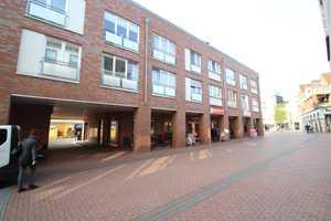 2.5 Zimmer Wohnung in Recklinghausen (Kreis)
