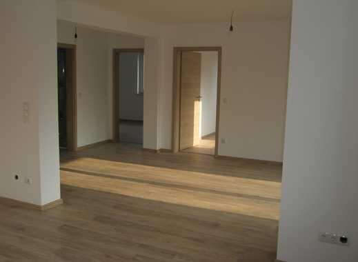 ***Erstbezug nach Modernisierung! 5-Zimmer-Wohnung in Brilon-Gudenhagen***