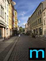 Bild Tolle Laden- / Verkaufsfläche in der Fußgängerzone Köpenicks