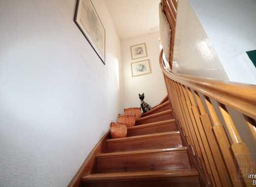 haus kaufen in straubenhardt immobilienscout24. Black Bedroom Furniture Sets. Home Design Ideas