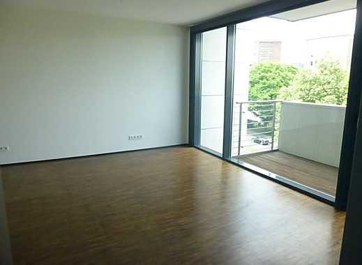 Exklusives Wohnen in Dortmunder Innenstadt mit Concierge-Service - Wohnaroma Chili -