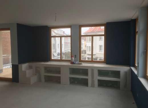 neubauwohnungen verden kreis immobilienscout24. Black Bedroom Furniture Sets. Home Design Ideas