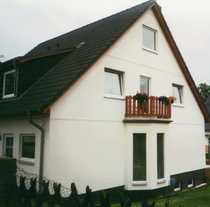 Bild Schönes Haus mit fünf Zimmern in Berlin, Mahlsdorf (Hellersdorf)