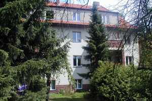 2 Zimmer Wohnung in Berlin