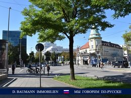Titelbild_Stiglmaierplatz