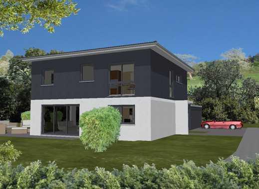 Neubau - Massivbau inkl. Bauplatz* * Wir bieten Ihnen den Wohnraum den Sie bevorzugen*