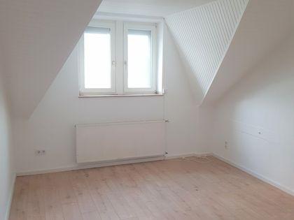 Wohnung mieten in Eschweiler - ImmobilienScout24