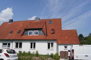 3.5 Zimmer Wohnung in Oldenburg (Oldenburg)