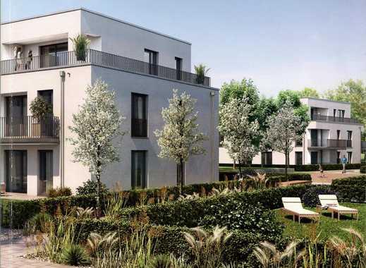 Möblierte Wohnung, 50 m², 2 Zimmer, Münchner Osten