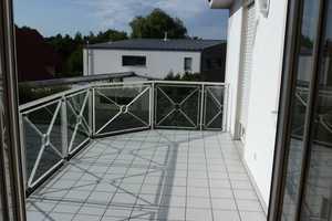 2 Zimmer Wohnung in Kelheim (Kreis)