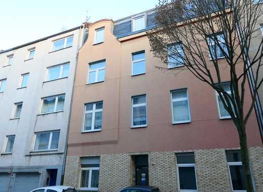 Schöne 2 - Zimmer Wohnung in Köln - Kalk