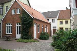 1 Zimmer Wohnung in Verden (Kreis)