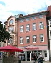 Bild In ruhiger Lage/2-Raum-Wohnungen/ Hinterhaus