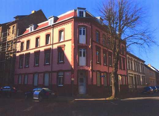 Haus Mieten In Luckenwalde