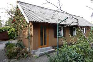 2 Zimmer Wohnung in München (Kreis)
