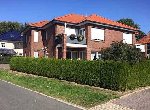Immobilien in b mmerstede immobilienscout24 for 3 zimmer wohnung oldenburg