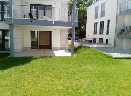 immobilien in bergen enkheim immobilienscout24. Black Bedroom Furniture Sets. Home Design Ideas