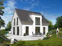 TC Haus - Lichthaus 121 Modernes