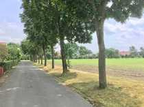 861 qm Baugrundstuck in Stemwede
