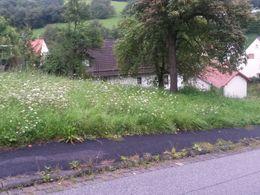 Oberbessenbach,