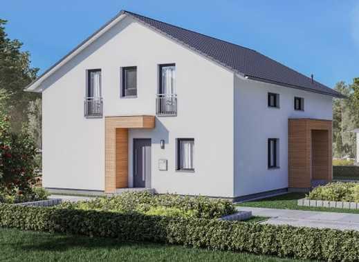Haus bauen in Cottbus - ImmobilienScout24