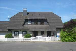 1 Zimmer Wohnung in Lahn-Dill-Kreis