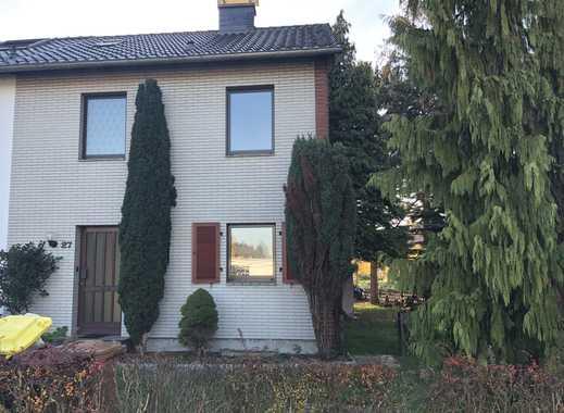 reihenhaus meerbusch neuss rhein kreis immobilienscout24. Black Bedroom Furniture Sets. Home Design Ideas