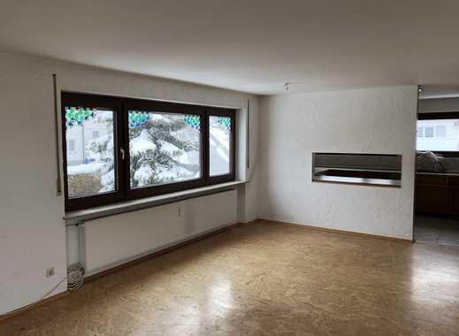 wohnungen wohnungssuche in herbrechtingen heidenheim kreis. Black Bedroom Furniture Sets. Home Design Ideas
