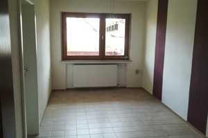 3.5 Zimmer Wohnung in Vogelsbergkreis