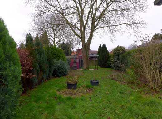 Eigenheim für die ganze Familie - in guter Lage von Bonn - Hoholz