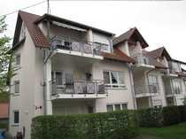 Moderne Wohnung mit Tiefgaragenplatz in
