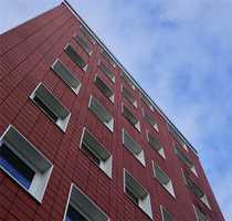 Gemütliche 2-Zi-Whg mit sonnigem Balkon